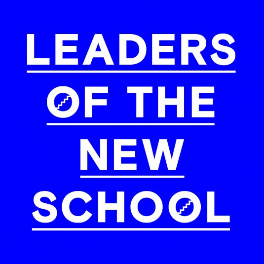 lets_be_brief_pop_up_school_leaders