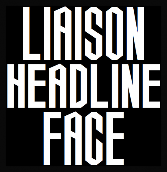 liason-headline-face