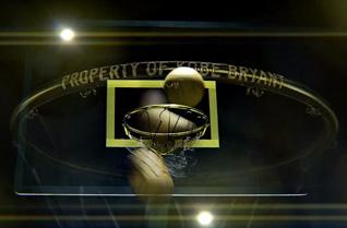 Nike Basketball :: Kobe Bryant: #COUNTONKOBE