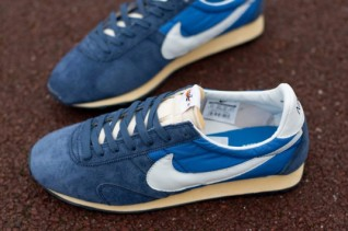 Return of the Rudeboy :: Size? and the Nike Pre Montreal Racer