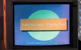 Autre Ne Veut :: Play By Play