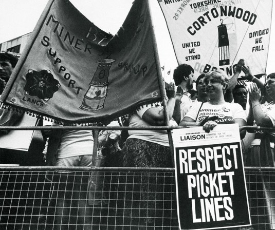 respect-picket-lines