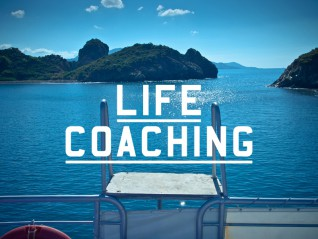 FREE Life Coaching Sessions