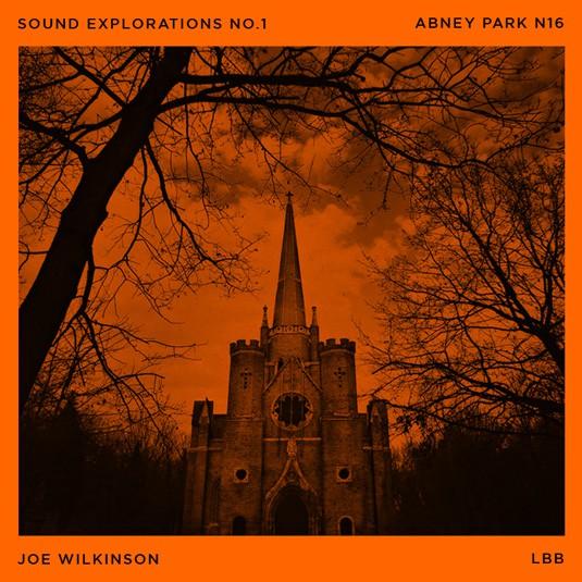 sound_explorations_no_1_abney_park_n16