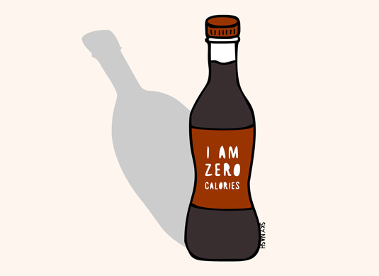 the_keen_eye_diet_drink