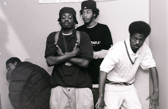 the_pharcyde_1
