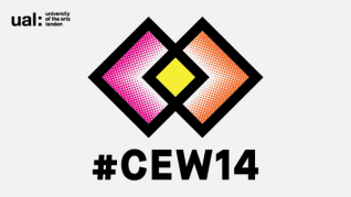 Creative Enterprise Week 2014
