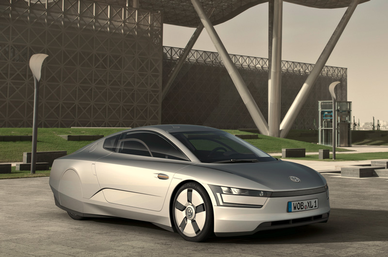 vw xl   mpg coupe