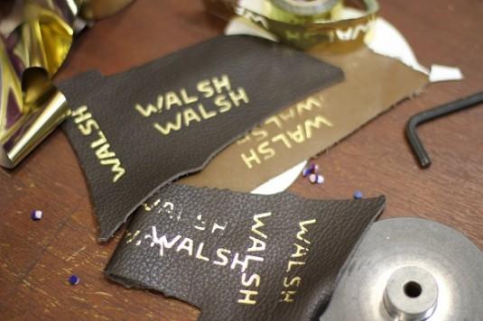 walshfootwearleathertabs
