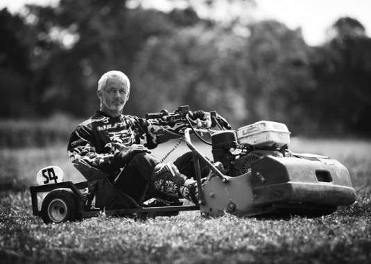08_tom_weatherill_lawn_mower_racers