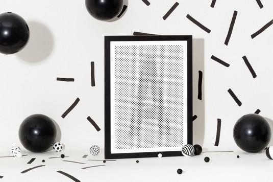 1-Typeworks-Print-A-copy