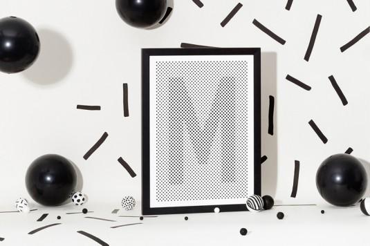 1-Typeworks-Print-M-copy