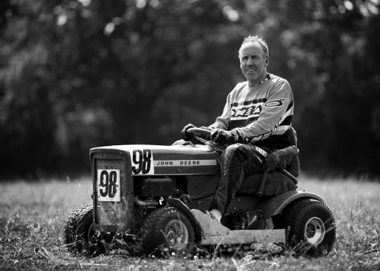10_tom_weatherill_lawn_mower_racers