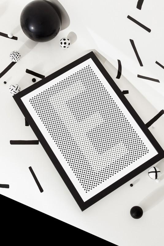 2-Typeworks-Print-E-copy