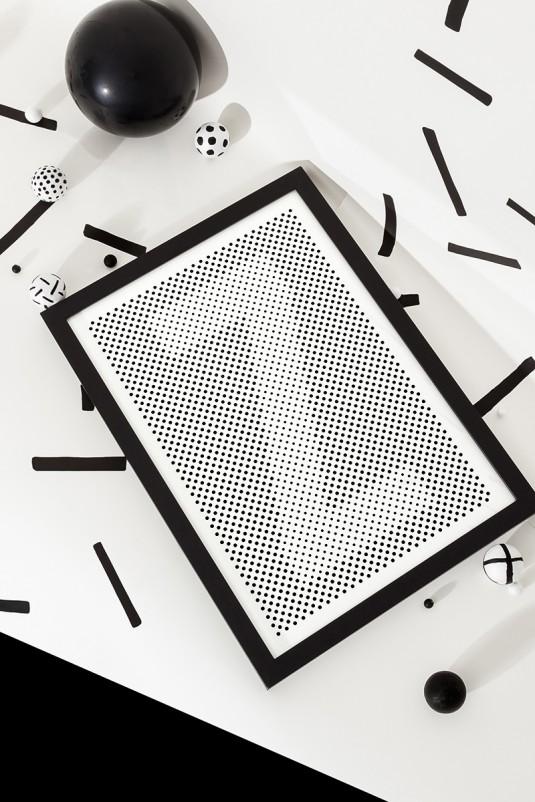 2-Typeworks-Print-Z