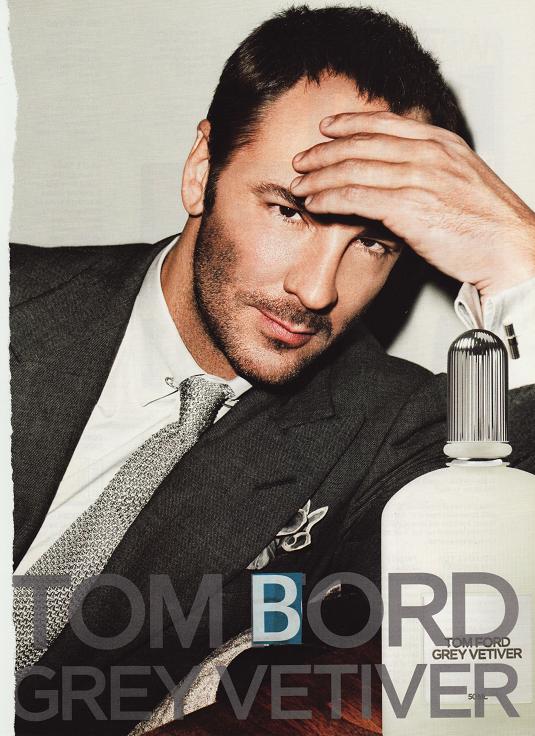 Tom-Bored