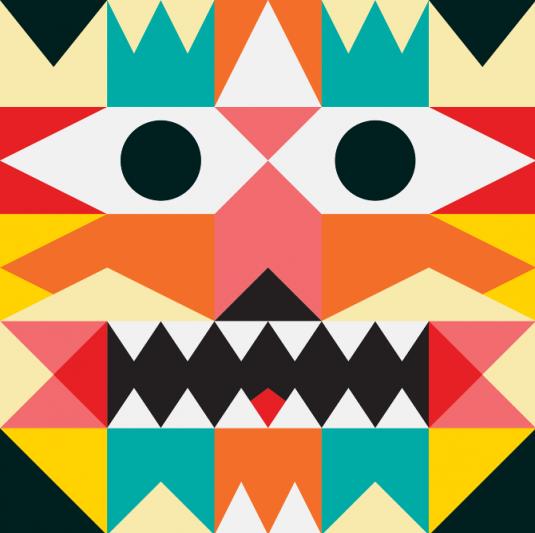 crazy_animal_face