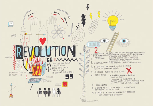 david_shillinglaw_revolution