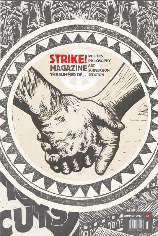 strike_3_spread