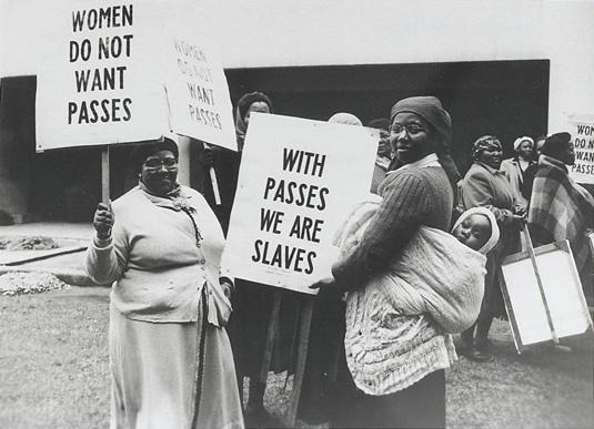 women_overcoming_apartheid