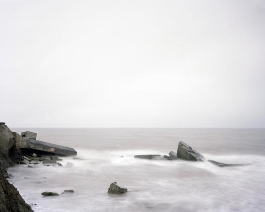 Spurn-Point-Yorkshire-England
