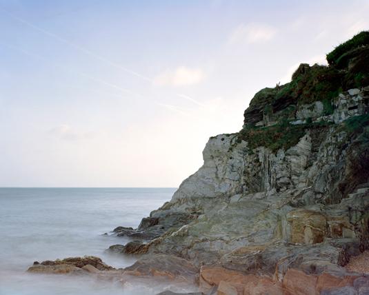 Torcross-Devon-England