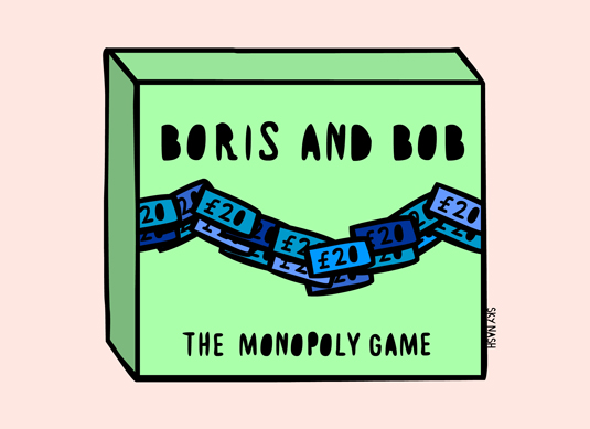 the_keen_eye_boris_bob