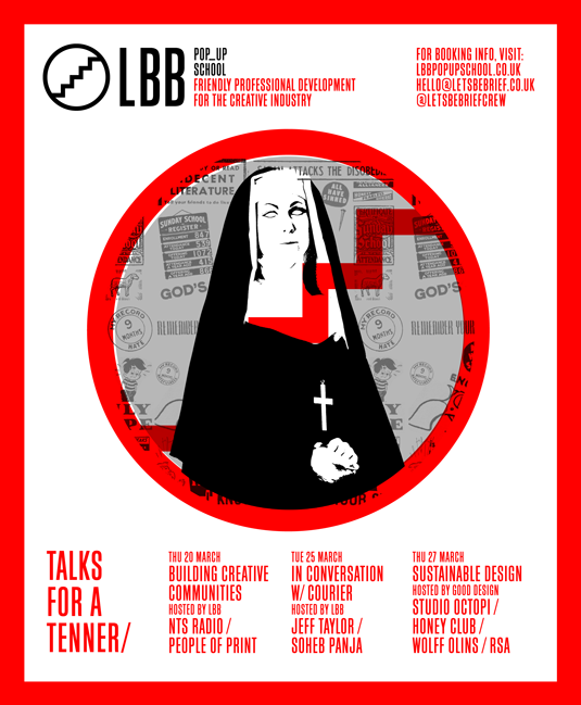 lbb_pop_up_school_talks_for_a_tenner