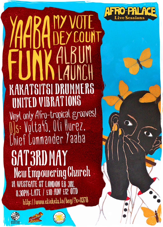 Afro_Palace_Flyer