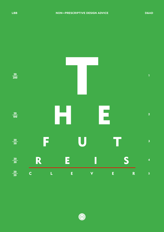 LBB_non_prescriptive_design_TFiC_eye_chart
