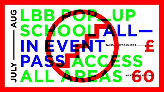 lbb_pop_up_school_all_event_pass