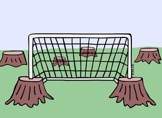 the_keen_eye_football
