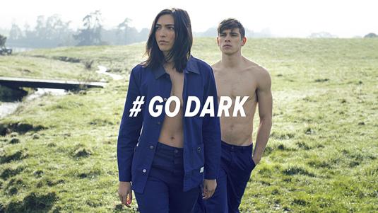 1984.go-dark