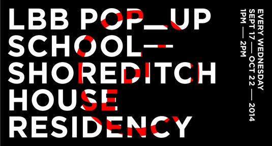 lbb_pop_up_school_at_shoreditch_house