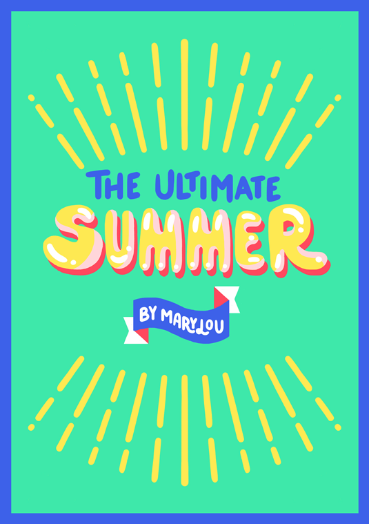 marylou_faure_the_ultimate_summer_1