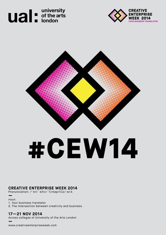 #cew14_poster