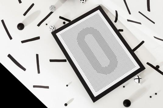 3-Typeworks-Print-O-crop