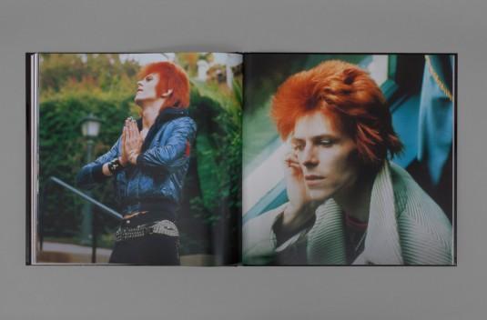 AlisonFielding-David Bowies-2