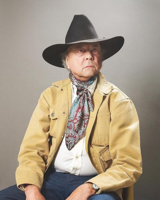 All_Around_Cowboys_3