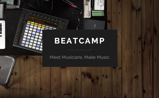 BeatCamp_535