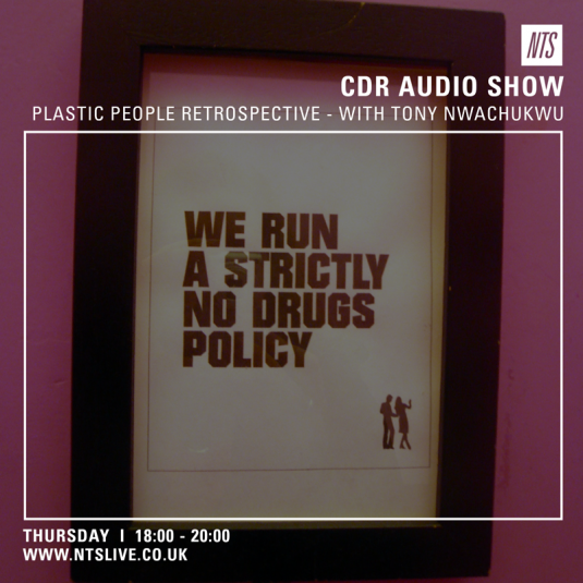 CDR_AUDIO_SHOW_PP_RETROSPECTIVE
