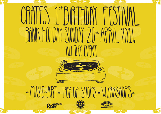 CRATES-1st-BIRTHDAY-FRONT