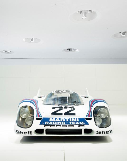 Citizen_K_Porsche_-60180_FRONT