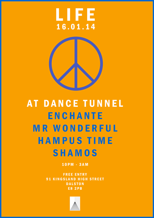 DANCE-TUNNEL-16.01