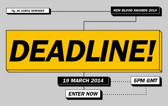 DANDAD_NB_Deadline