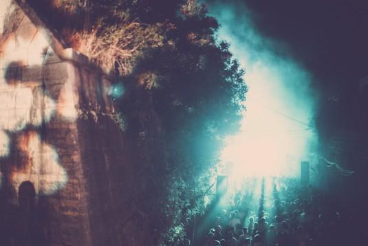 Dimensions-Festival-2015-Dan-Medhurst-3417