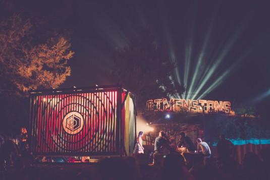 Dimensions-Festival-2015-Dan-Medhurst-4111