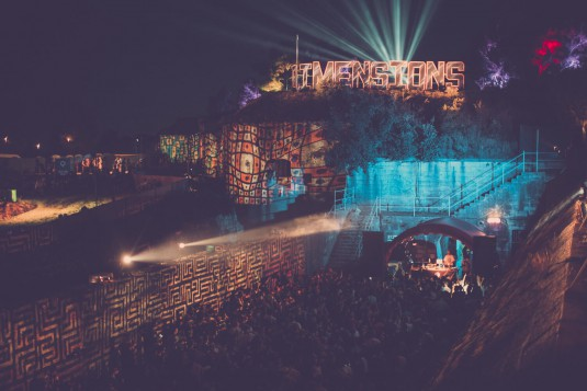 Dimensions-Festival-2015 - Dan-Medhurst