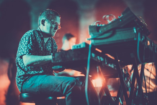 Dimensions-Festival-2015-Dan-Medhurst-8819 (Floating Points)