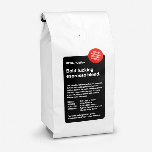GFDA_1_Bold-roast-coffee_standard